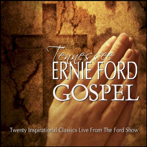 Noah Found Grace In The Eyes Of The Lord By Tennessee