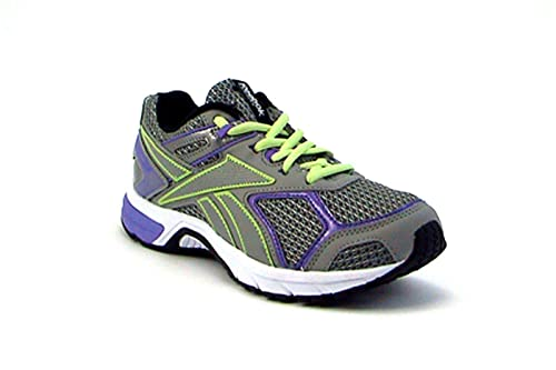 3540fbc429b8 Reebok Pheehan Run 3.0 W GRY - Chaussures Running Femme  Amazon.fr .
