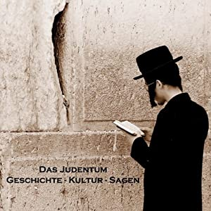 Das Judentum Hörbuch