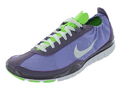 75299e2336e6e Image Unavailable. Image not available for. Color  Nike Women s Free Tr  Twist