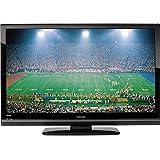 Toshiba REGZA Cinema Series 46XV545U 46-Inch 1080p 120Hz LCD HDTV