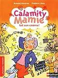 "Afficher ""Calamity Mamie Calamity Mamie fait son cinéma"""