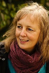 Andrea Brackmann