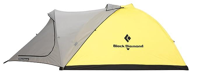 BLACK DIAMOND Eldorado Tent Vestibule