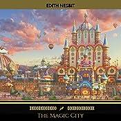 The Magic City (Golden Deer Classics) | Edith Nesbit