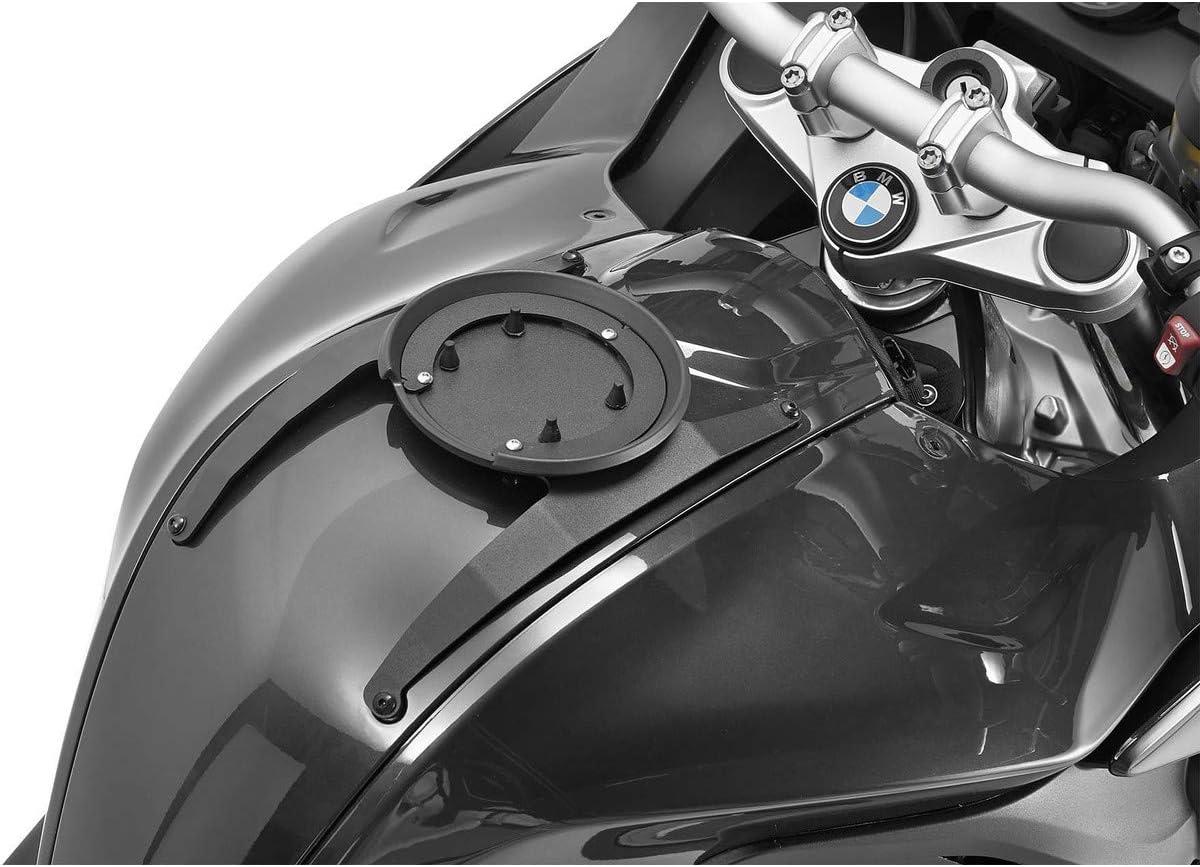 METALLFLANSCH BF38 SPEZIFIKATION X Tank-VERSCHLUSSBEUTEL GIVI Honda CB 1000R 2018-2019