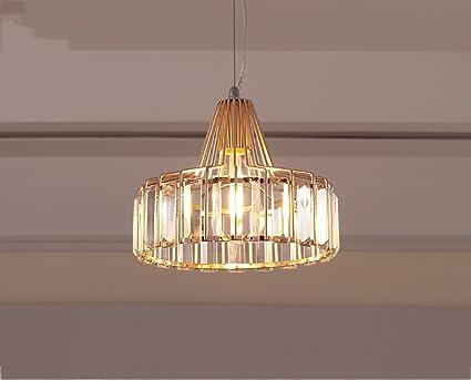 Kronleuchter Modern Esstisch ~ Modern deckenlampe kreative led restaurant kronleuchter kunst