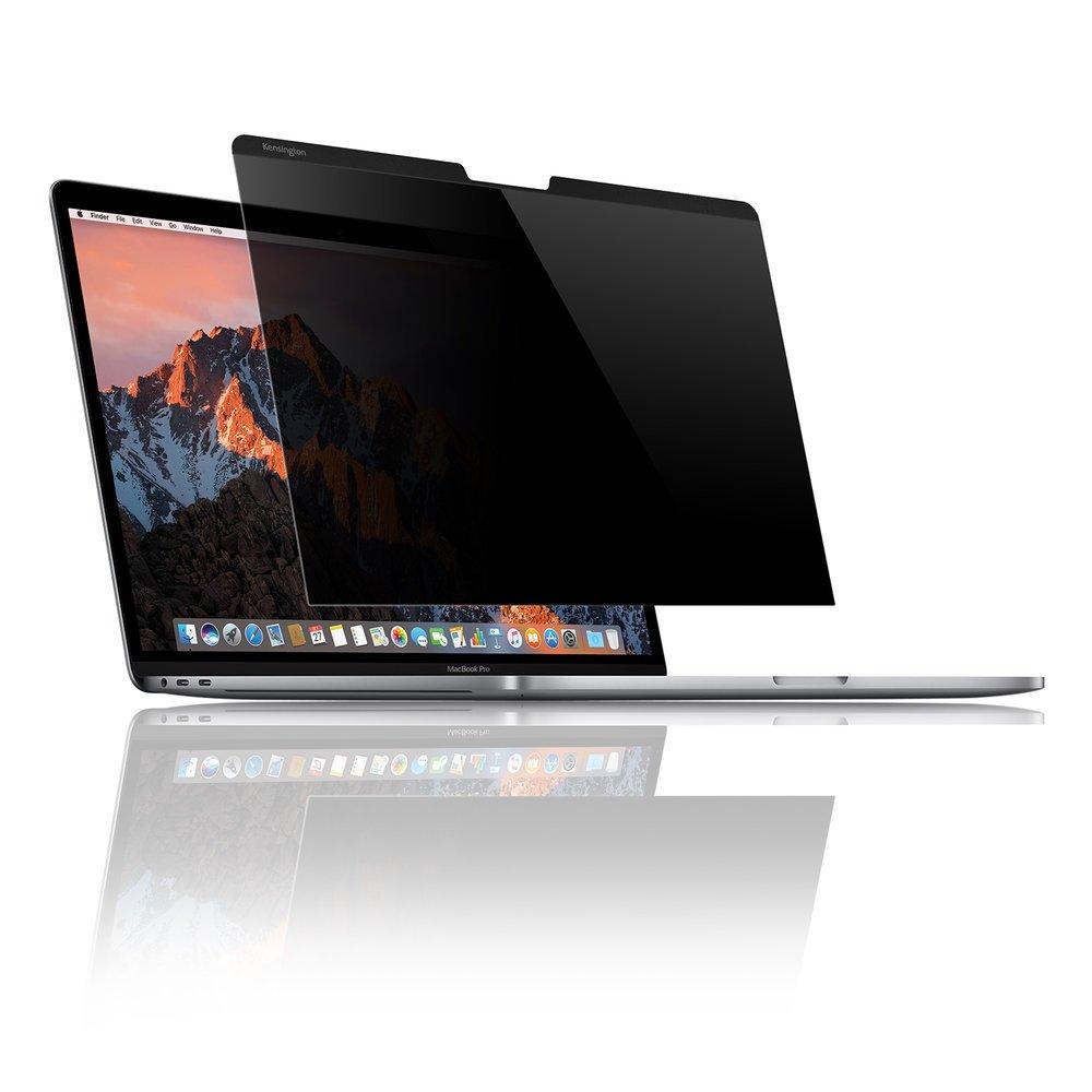Kensington MP12 MacBook Magnetic Privacy Screen for 12'' 2016/2017/2018 MacBook (K52900WW)