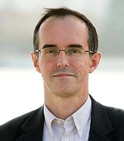 Jose Juan Deniz Mayor