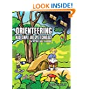 Orienteering Made Simple And Gps Technology: An Instructional Handbook