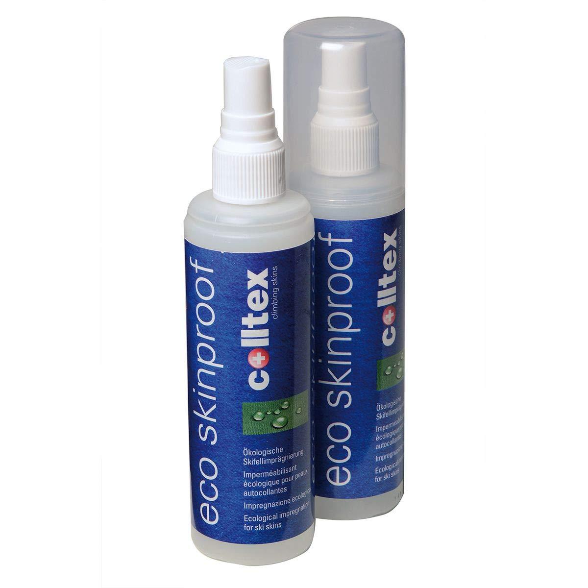 Colltex Eco Skin Proof Fellimprägnierung Skifelle