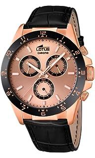 Reloj - Lotus - para Hombre - 18158/2