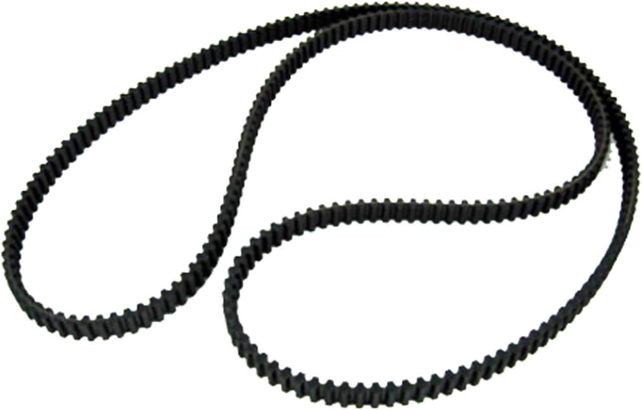 D/&D PowerDrive 550H150 Timing Belt