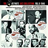 The Keynote Jazz Collection. 1941-1947