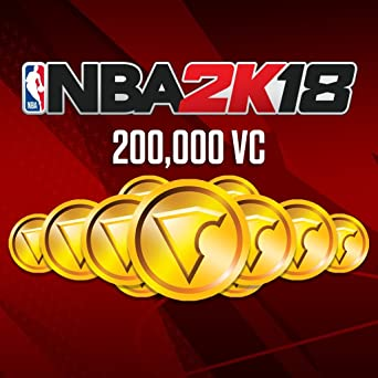 Nba 2k18 Is Now Easily Available For Pre Orders It Exceedingly Simple To Acquire The Locker Codes Undefined
