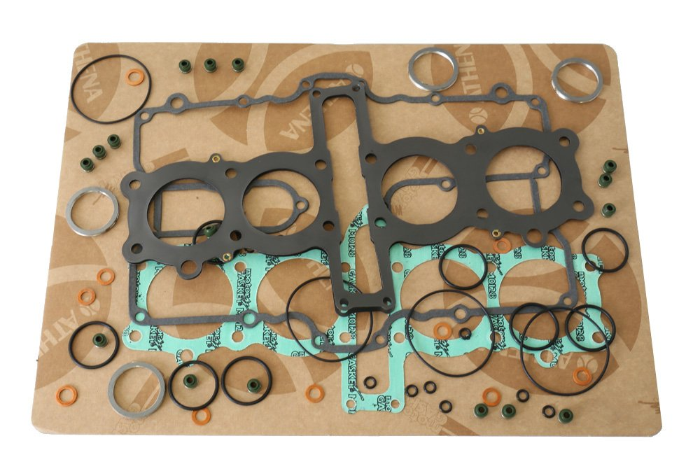 Athena P400210600653 Top End Gasket Kit