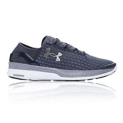 3c813d65f829 Under Armour Speedform Turbulence Clutch shoes