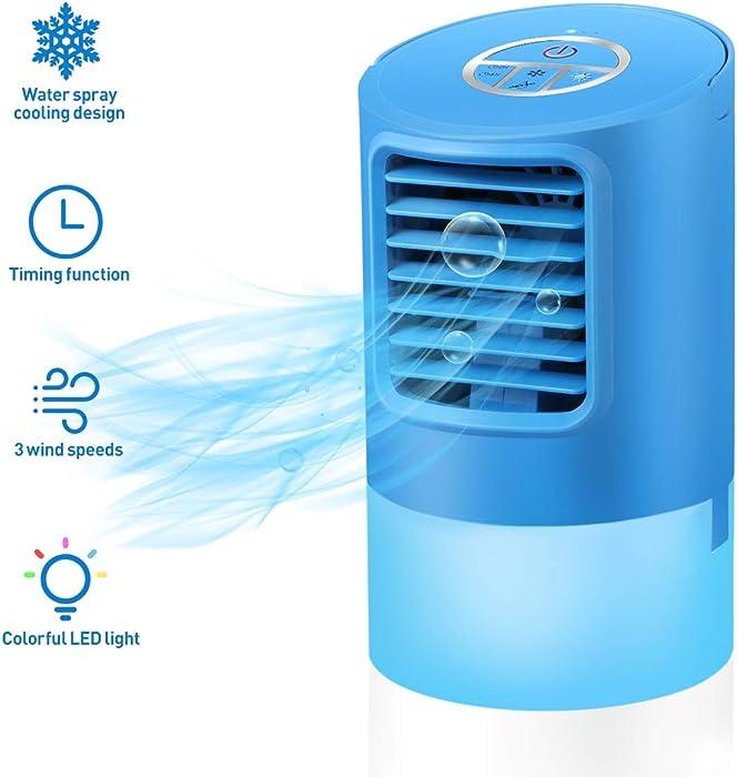 Top 10 Corsair Liquid Cooling H55