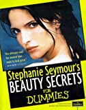 Beauty Secrets For Dummies?