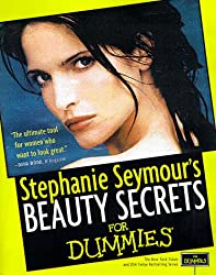 Image of the product Beauty Secrets For that is listed on the catalogue brand of Brand: For Dummies.