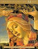 Meditations on Mary, Kathleen Norris, 0670888206