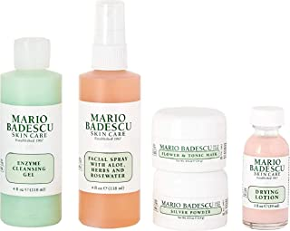 product image for Mario Badescu Essentials Kit