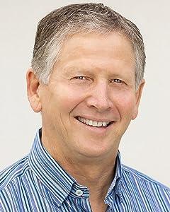 Todd D. Hunter