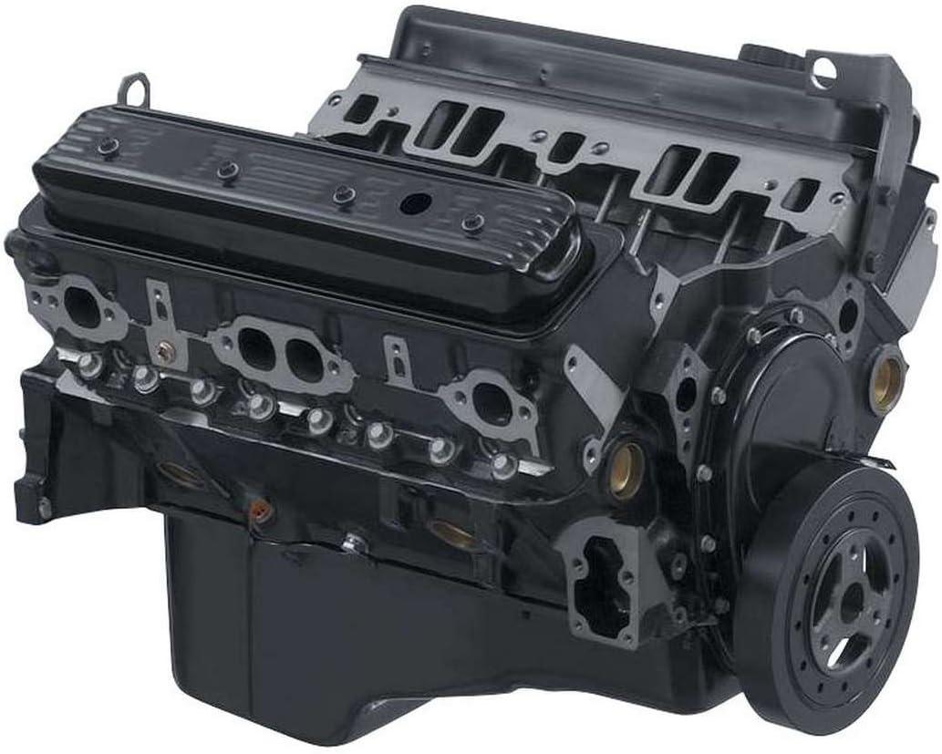 Genuine GM (12568758) 5.7L Gen1 Truck Engine