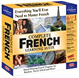 Complete French Learning