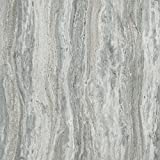 Formica Brand Laminate 093021234708000 Fantasy Marble Laminate, Fantasy Marble Scovato