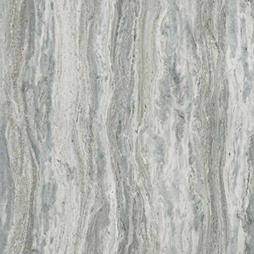 UPC 722603051936, Formica Brand Laminate 093021234710000 Fantasy Marble Laminate, Fantasy Marble Scovato