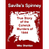 Saville's Spinney: True Story of the Colwick Murders of 1844
