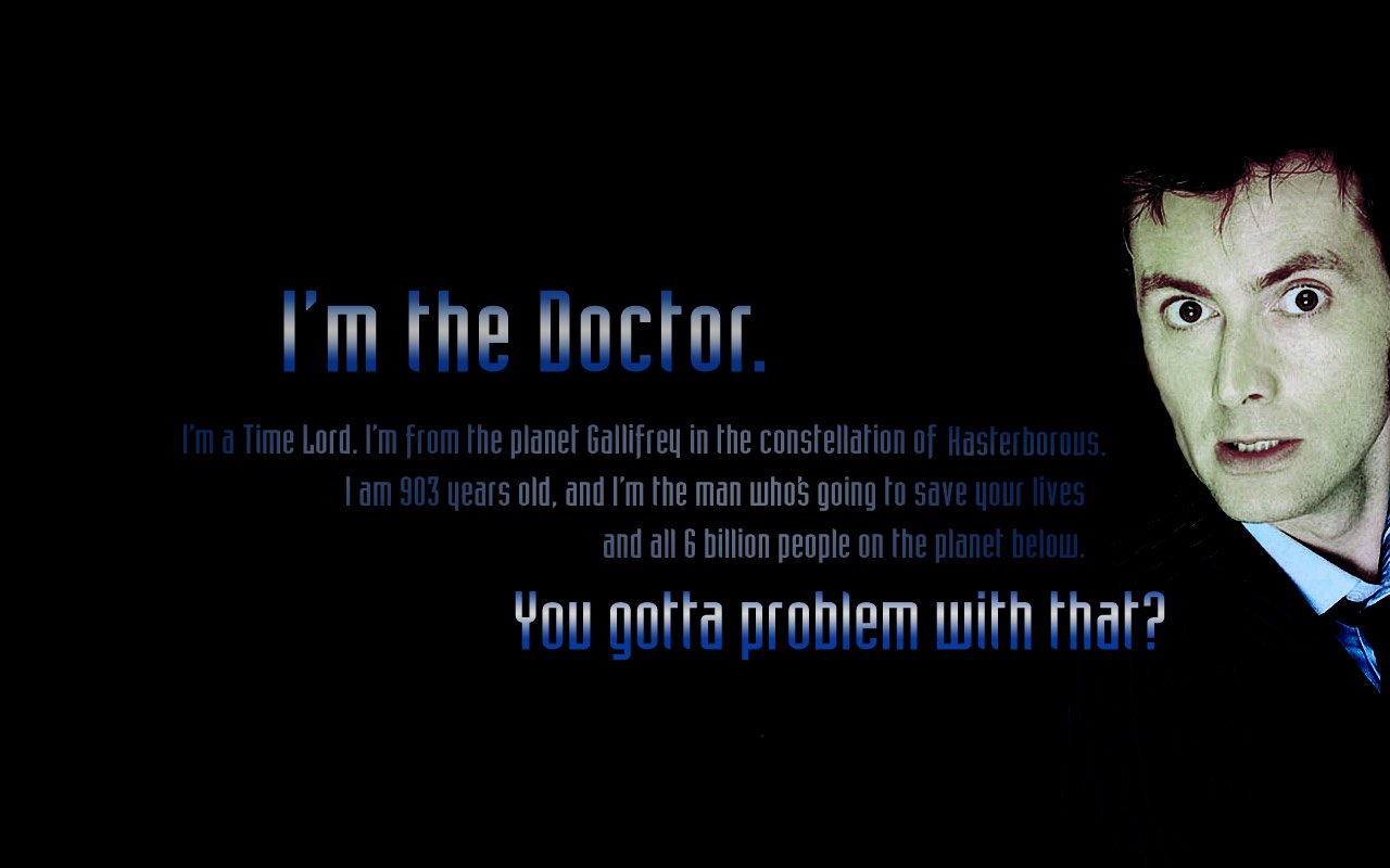 Buy 5 Ace im The Doctor |Motivational Quotes|Inspirational Quotes ...