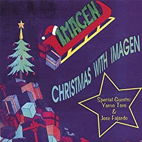 christmas medley conjunto imagen from the album christmas with imagen