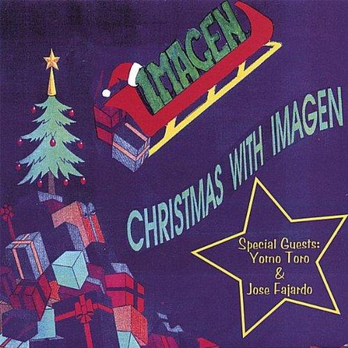 tres y bongo conjunto imagen from the album christmas with imagen