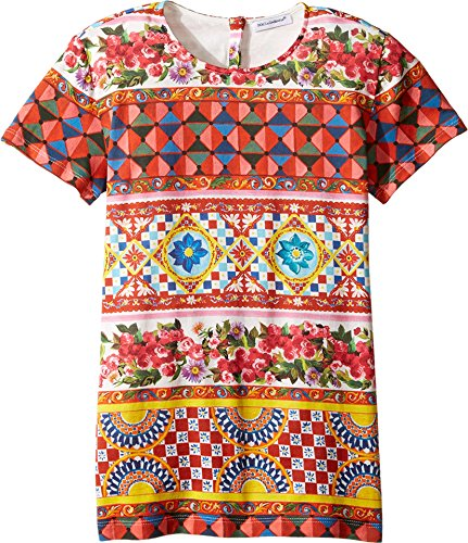 dolce-gabbana-kids-girls-mambo-t-shirt-big-kids-carretto-print-t-shirt