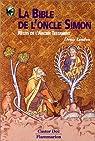La Bible de l'oncle Simon par Lindon