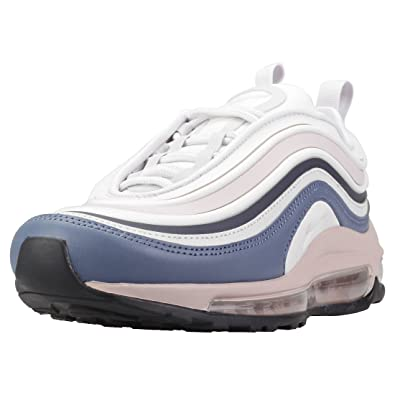 purchase cheap 6c20c 29099 Amazon.com | NIKE W AIR Max 97 UL '17 Womens Fashion-Sneakers 917704 ...