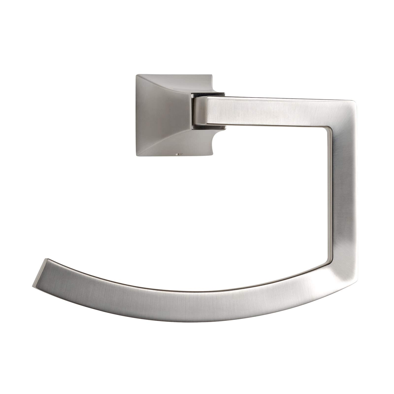 Mirabelle MIRVLTRBN Vilamonte 6-7/10'' Wall Mounted Towel Ring