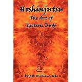 Hoshinjutsu