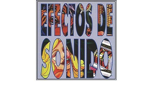 Campanadas del Reloj de la Puerta del Sol by La Casa del Sonido on Amazon Music - Amazon.com