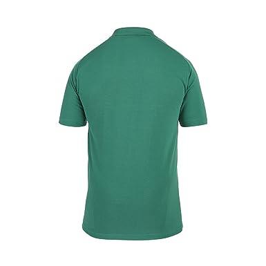 Canterbury Ireland - Polo para Hombre, Color Verde, Talla S ...