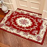 Carpet,doormat,foot pad-G 120x180cm(47x71inch)