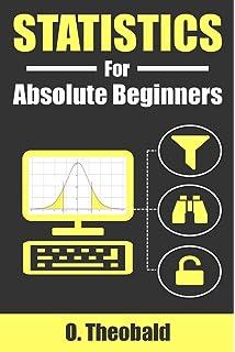 Amazon com: Statistics Laminate Reference Chart: Parameters