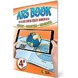 ARS Book 4a - Libro Didattico in Realtà Aumentata