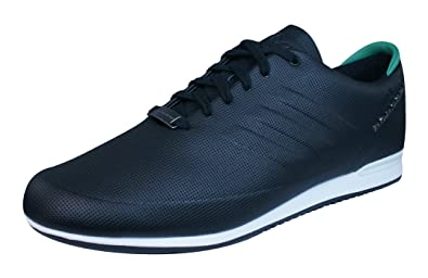 85689e8d4efc ... adidas Porsche Typ64 Sport Mens Shoes S75416 Sneakers Trainers Fire in  ...