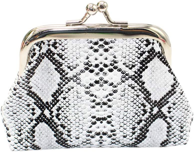 Womens Wallets Green Dinosaur Paw Print Leather Passport Wallet Coin Purse Girls Handbags