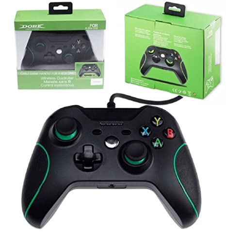 MICROSOFT XBOX ONE CONTROLLER USB DRIVER FOR WINDOWS MAC