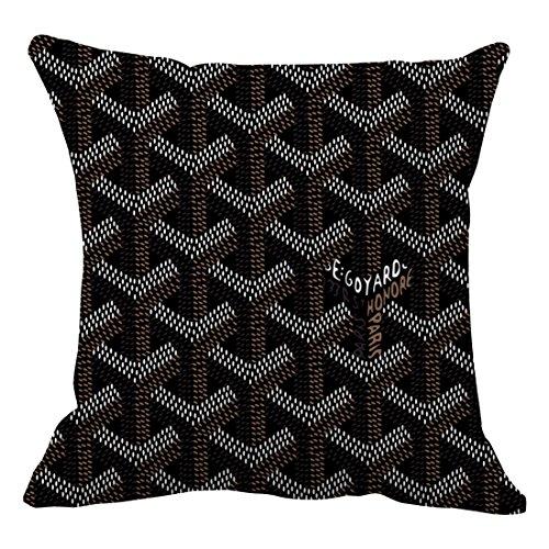 goyard-black-pillow-case-size-20x20-inch