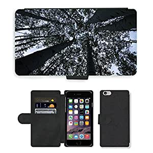 Super Stella Slim PC Hard Case Cover Skin Armor Shell Protection // M00105369 Rock Boulder Stone Nature Granite // HTC Desire 816